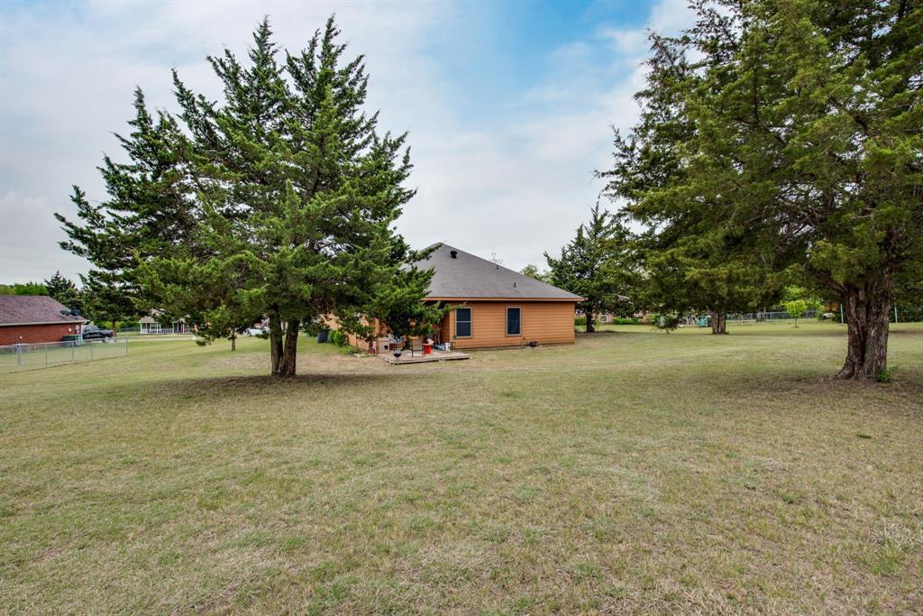 2705 Cedar  Park, Sherman, Texas 75090 - acquisto real estate best frisco real estate agent amy gasperini panther creek realtor