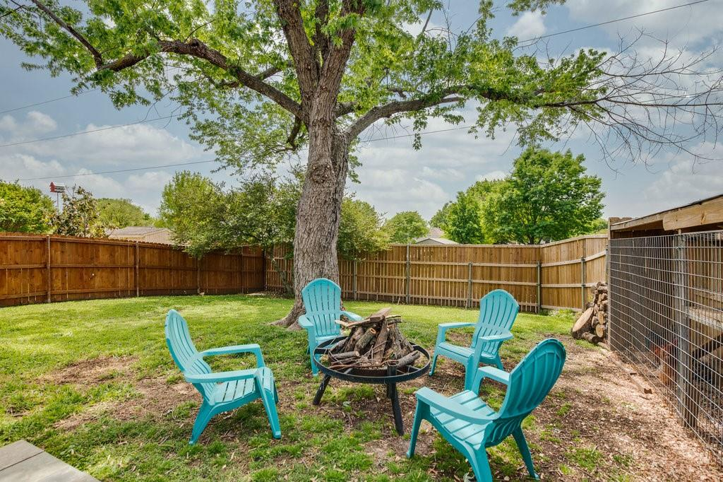 202 Buffalo Creek  Drive, Waxahachie, Texas 75165 - acquisto real estate best photo company frisco 3d listings