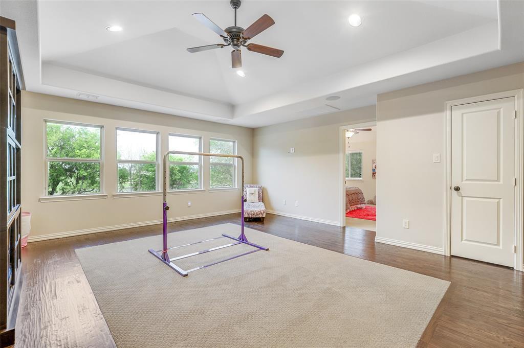 3590 Hickory Grove  Lane, Frisco, Texas 75033 - acquisto real estate best realtor dfw jody daley liberty high school realtor