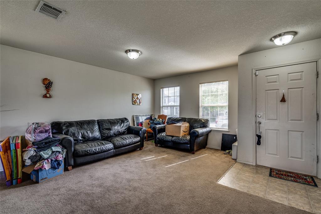 158 Washington  Way, Venus, Texas 76084 - acquisto real estate best designer and realtor hannah ewing kind realtor