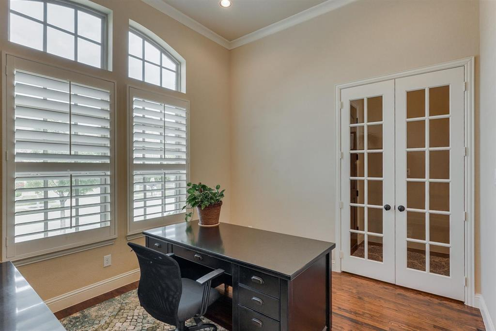 2616 Virginia  Parkway, Flower Mound, Texas 75022 - acquisto real estate best style realtor kim miller best real estate reviews dfw