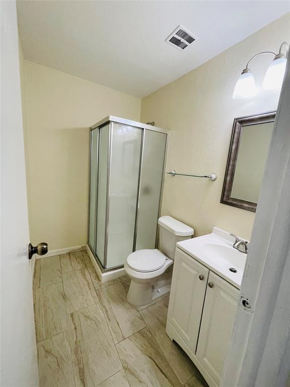 2636 Bluebird  Lane, Mesquite, Texas 75149 - acquisto real estate best allen realtor kim miller hunters creek expert