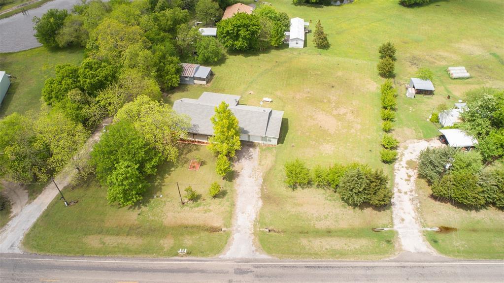5408 Fm 1569  Farmersville, Texas 75442 - acquisto real estate best looking realtor in america shana acquisto