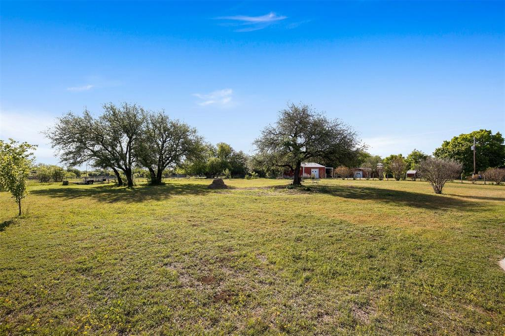 590 Zion Hill  Loop, Weatherford, Texas 76088 - acquisto real estate best listing photos hannah ewing mckinney real estate expert
