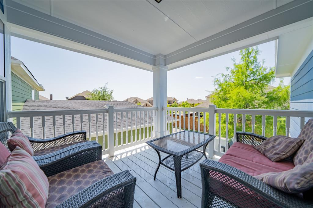1505 Sycamore  Street, Savannah, Texas 76227 - acquisto real estate best photo company frisco 3d listings