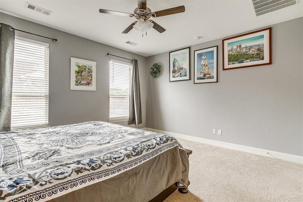 11317 Denet Creek  Lane, Fort Worth, Texas 76108 - acquisto real estate best realtor dallas texas linda miller agent for cultural buyers