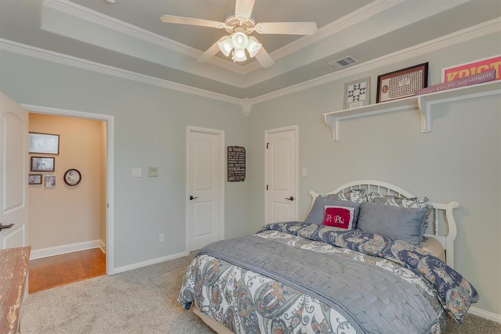 1804 Arrington  Green, Colleyville, Texas 76034 - acquisto real estate best realtor dfw jody daley liberty high school realtor