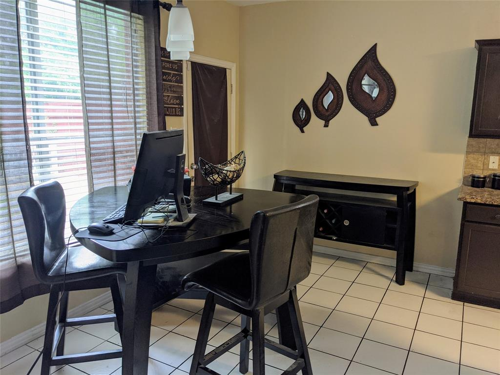 5728 Chelmsford  Trail, Arlington, Texas 76018 - acquisto real estate best highland park realtor amy gasperini fast real estate service