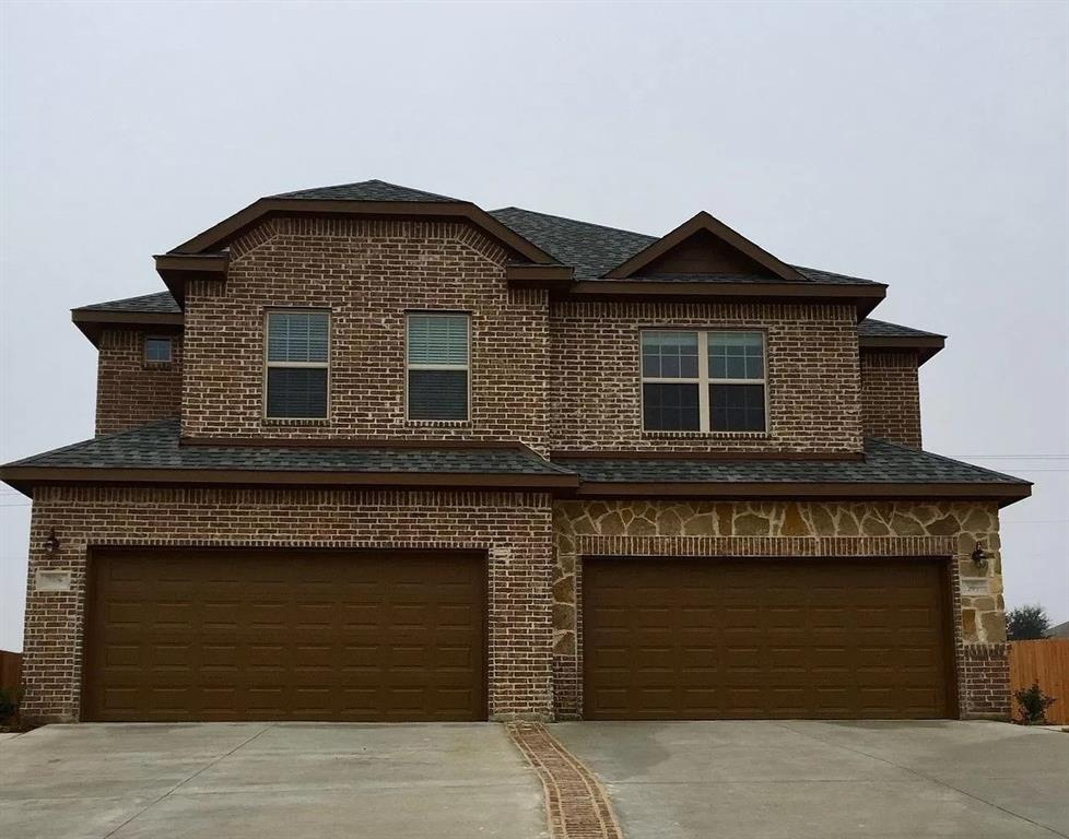 1050 Sierra Vista  Court, Midlothian, Texas 76065 - Acquisto Real Estate best plano realtor mike Shepherd home owners association expert