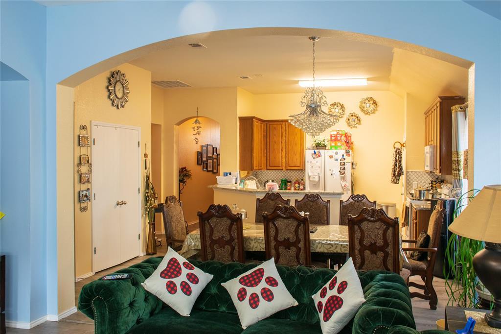 2117 Pacino  Drive, Fort Worth, Texas 76134 - Acquisto Real Estate best mckinney realtor hannah ewing stonebridge ranch expert