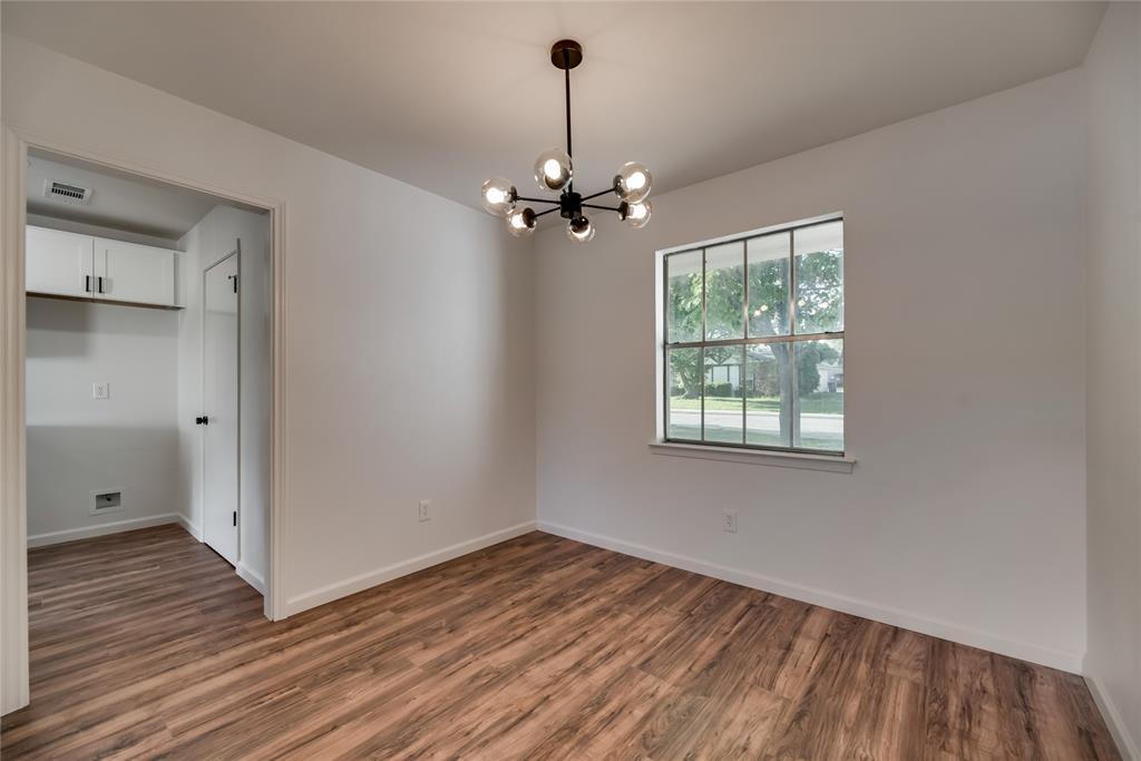 2205 Greenvalley  Drive, Carrollton, Texas 75007 - acquisto real estate best luxury buyers agent in texas shana acquisto inheritance realtor