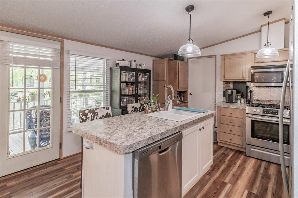 14699 San Jacinto Dr.  Log Cabin, Texas 75148 - acquisto real estate best real estate company in frisco texas real estate showings