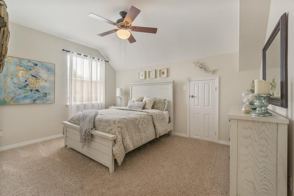 2830 Marcie  Lane, Rockwall, Texas 75032 - acquisto real estate best plano real estate agent mike shepherd