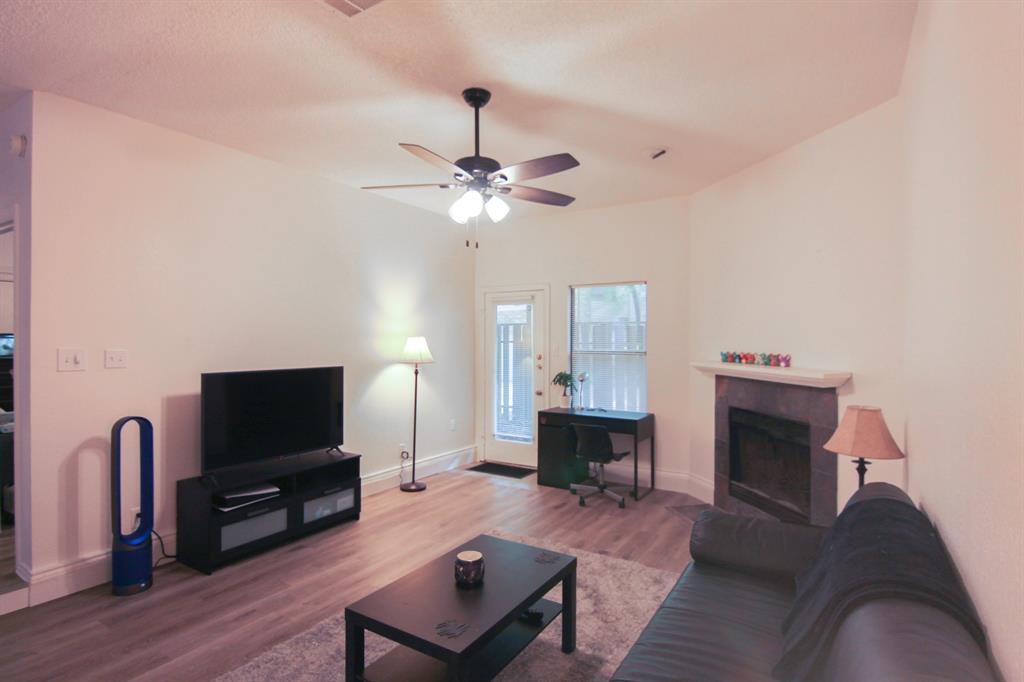 7340 Skillman  Street, Dallas, Texas 75231 - Acquisto Real Estate best mckinney realtor hannah ewing stonebridge ranch expert