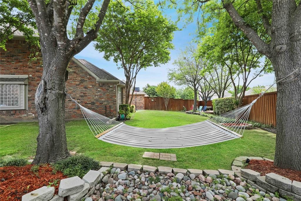 3712 Hibbs  Street, Plano, Texas 75025 - acquisto real estate best photo company frisco 3d listings