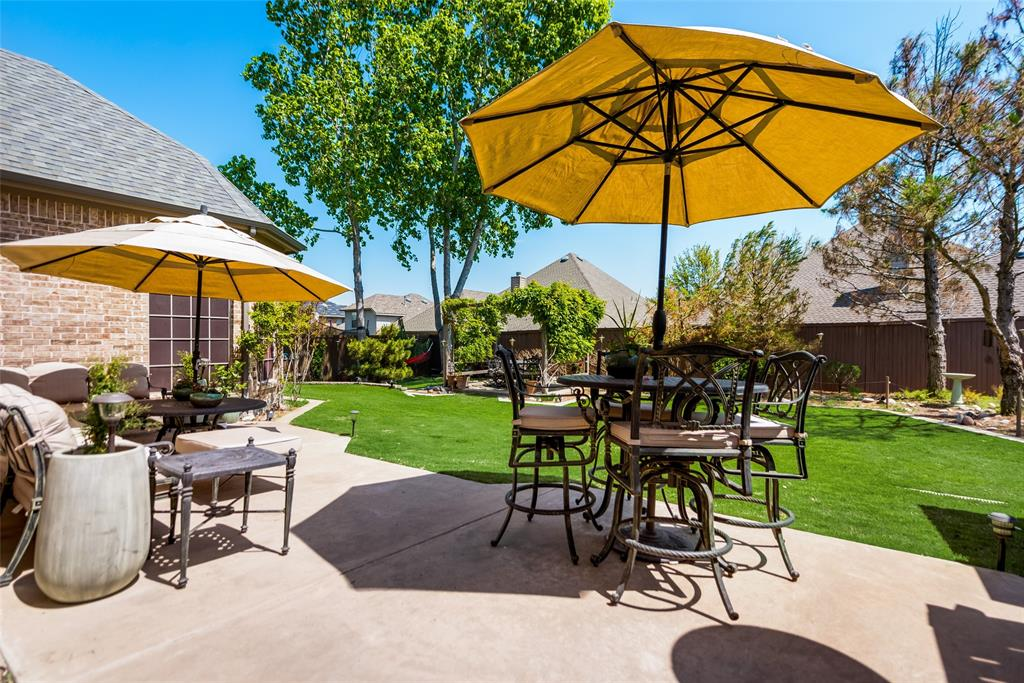 2808 Pioneer  Drive, Melissa, Texas 75454 - acquisto real estate best luxury home specialist shana acquisto