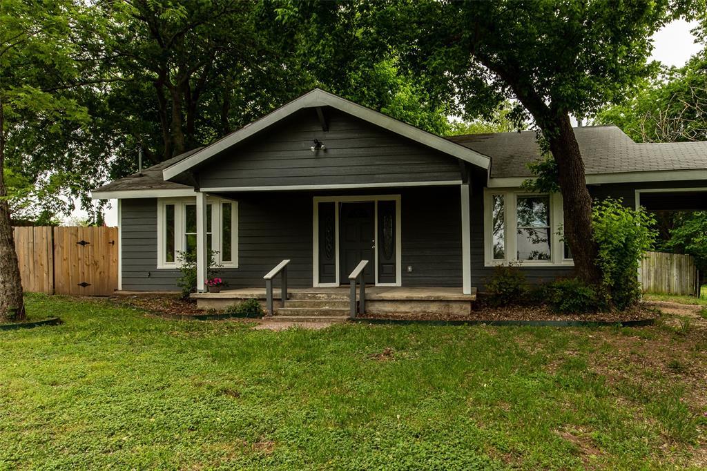 190 Hudson  Street, Newark, Texas 76071 - Acquisto Real Estate best mckinney realtor hannah ewing stonebridge ranch expert
