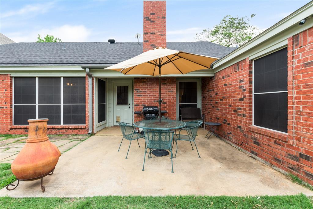 2709 Whitby  Lane, Grapevine, Texas 76051 - acquisto real estate agent of the year mike shepherd