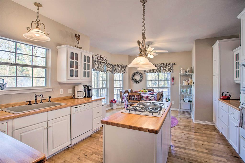 2133 Private Road 7908  Hawkins, Texas 75765 - acquisto real estate best highland park realtor amy gasperini fast real estate service