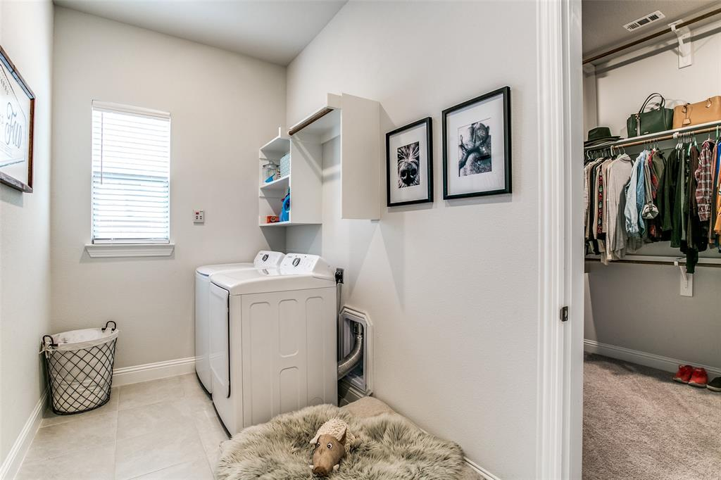 1704 Bellinger  Drive, Fort Worth, Texas 76052 - acquisto real estate best realtor westlake susan cancemi kind realtor of the year