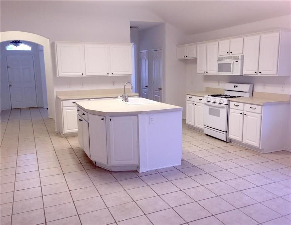 3010 Mason  Avenue, Corinth, Texas 76210 - Acquisto Real Estate best mckinney realtor hannah ewing stonebridge ranch expert