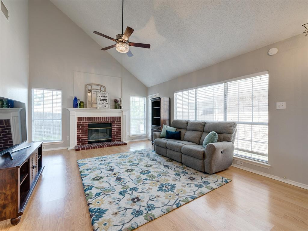 912 Azalia  Drive, Lewisville, Texas 75067 - acquisto real estate best flower mound realtor jody daley lake highalands agent of the year