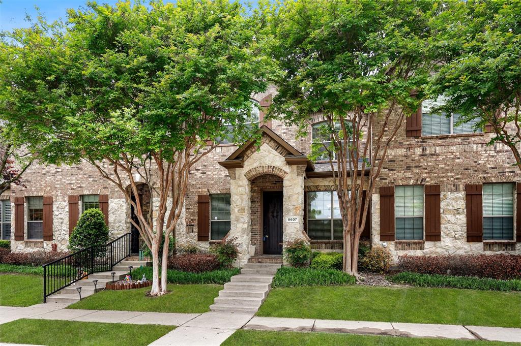 8607 Pauline  Street, Plano, Texas 75024 - Acquisto Real Estate best plano realtor mike Shepherd home owners association expert