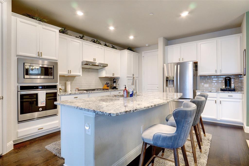 5537 Liberty  Drive, The Colony, Texas 75056 - Acquisto Real Estate best frisco realtor Amy Gasperini 1031 exchange expert