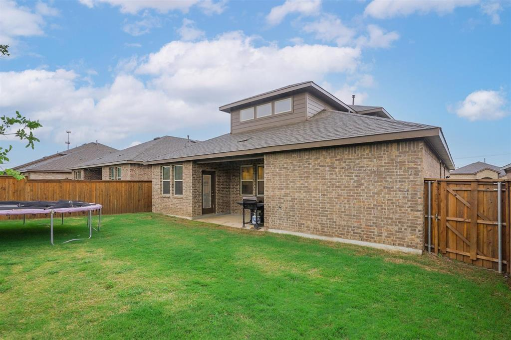 6313 Crownmere  Drive, Aubrey, Texas 76227 - acquisto real estate best real estate follow up system katy mcgillen