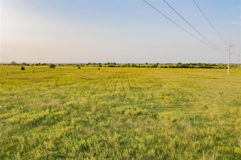 Lot 1 Leo  Road, Decatur, Texas 76234 - Acquisto Real Estate best frisco realtor Amy Gasperini 1031 exchange expert
