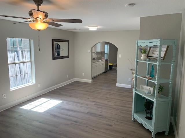 2839 Southland  Street, Dallas, Texas 75215 - acquisto real estate best realtor dfw jody daley liberty high school realtor