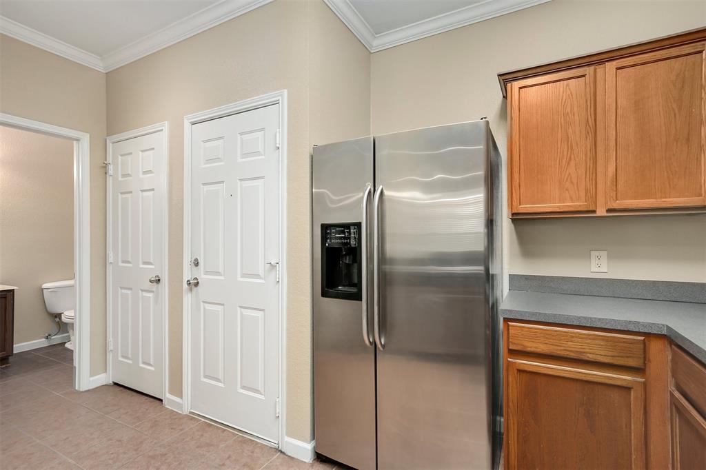 2214 Glacier Park  Lane, Grand Prairie, Texas 75050 - acquisto real estate best style realtor kim miller best real estate reviews dfw
