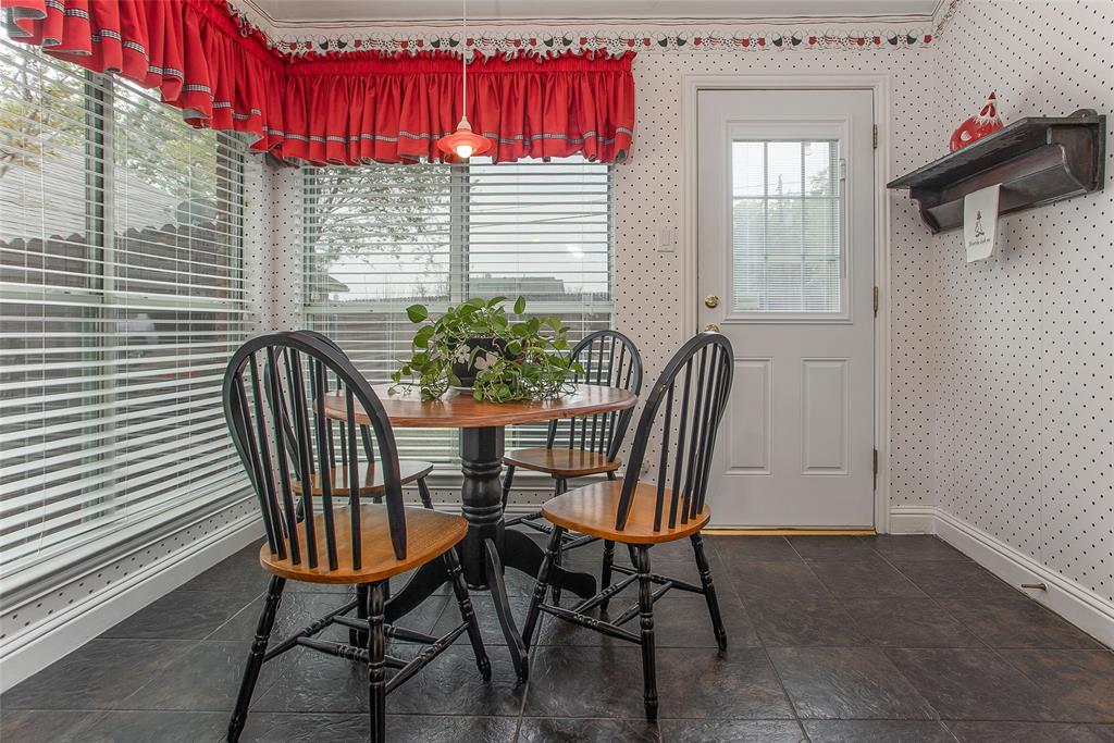 1828 Lacey Oak  Lane, Keller, Texas 76248 - acquisto real estate best listing listing agent in texas shana acquisto rich person realtor