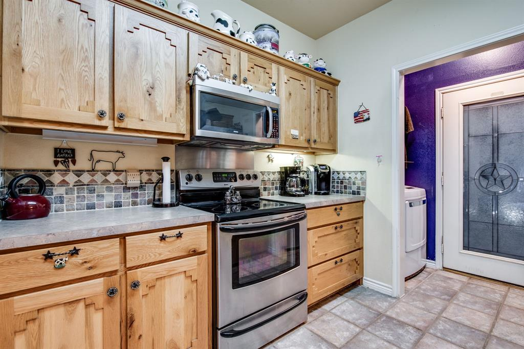 2705 Cedar  Park, Sherman, Texas 75090 - acquisto real estate best real estate company to work for