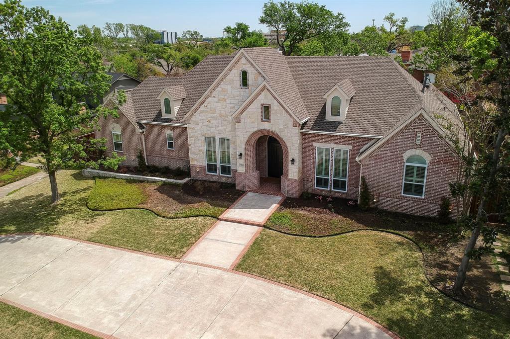 7808 Idlewood  Lane, Dallas, Texas 75230 - Acquisto Real Estate best mckinney realtor hannah ewing stonebridge ranch expert