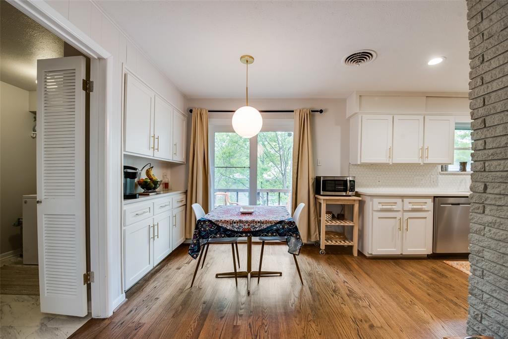 2443 Monaco  Lane, Dallas, Texas 75233 - acquisto real estate best style realtor kim miller best real estate reviews dfw