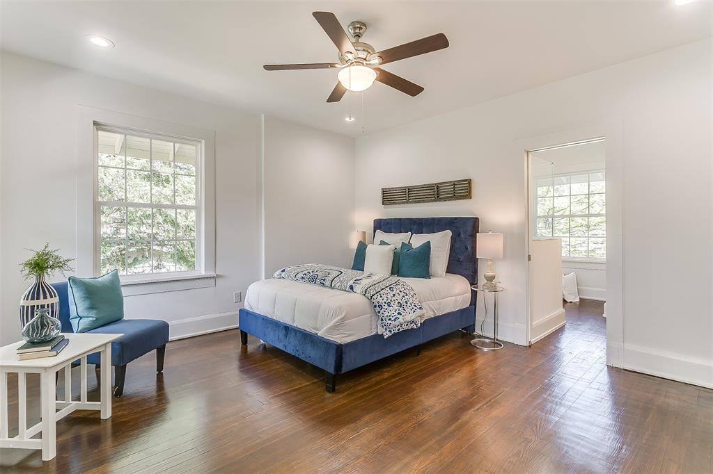 415 Featherston  Street, Cleburne, Texas 76033 - acquisto real estate best realtor dfw jody daley liberty high school realtor