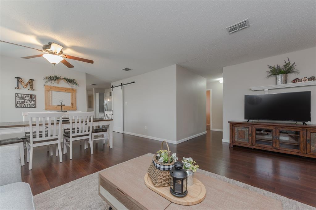 6101 Countess  Lane, Denton, Texas 76210 - acquisto real estate best real estate company to work for