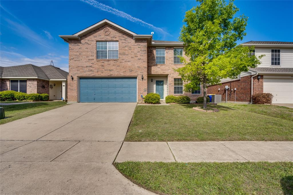 158 Washington  Way, Venus, Texas 76084 - Acquisto Real Estate best plano realtor mike Shepherd home owners association expert