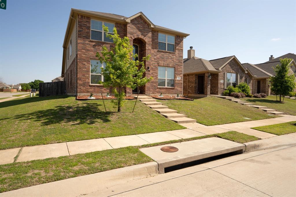 9101 Holliday  Lane, Aubrey, Texas 76227 - Acquisto Real Estate best mckinney realtor hannah ewing stonebridge ranch expert