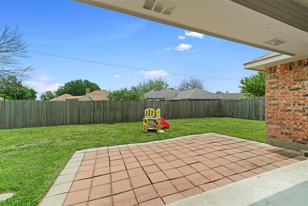 607 Orchard  Lane, Forney, Texas 75126 - acquisto real estate smartest realtor in america shana acquisto