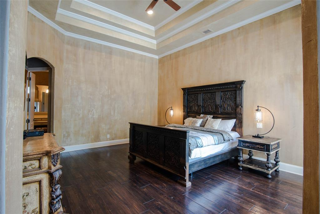 577 Round Hollow  Lane, Southlake, Texas 76092 - acquisto real estate best listing listing agent in texas shana acquisto rich person realtor