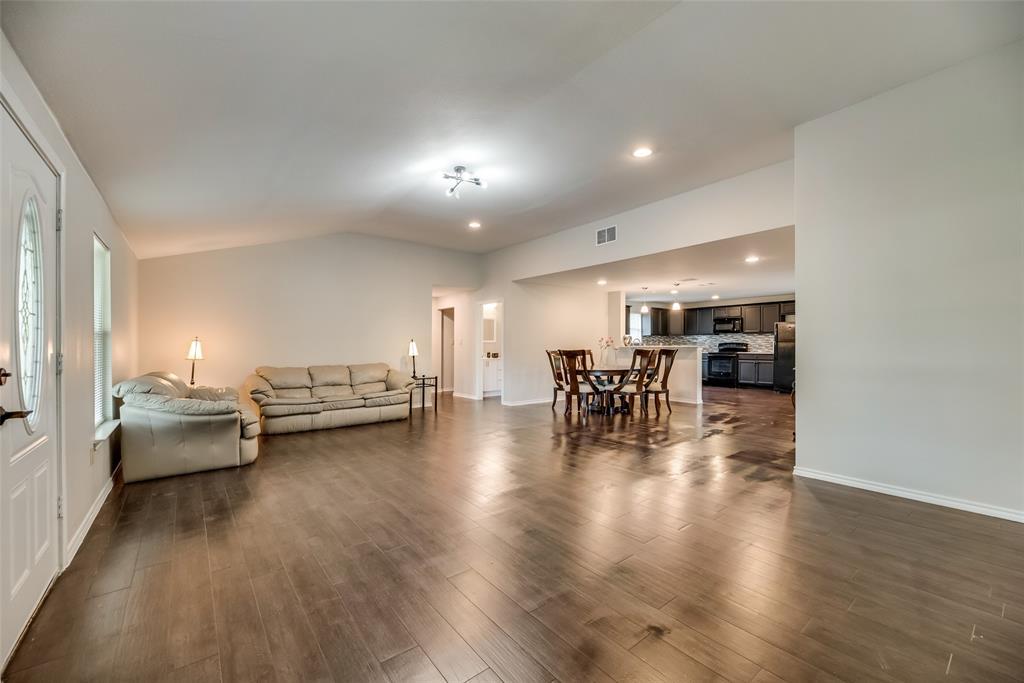 3774 HWY 11  Leonard, Texas 75452 - acquisto real estate best real estate company in frisco texas real estate showings