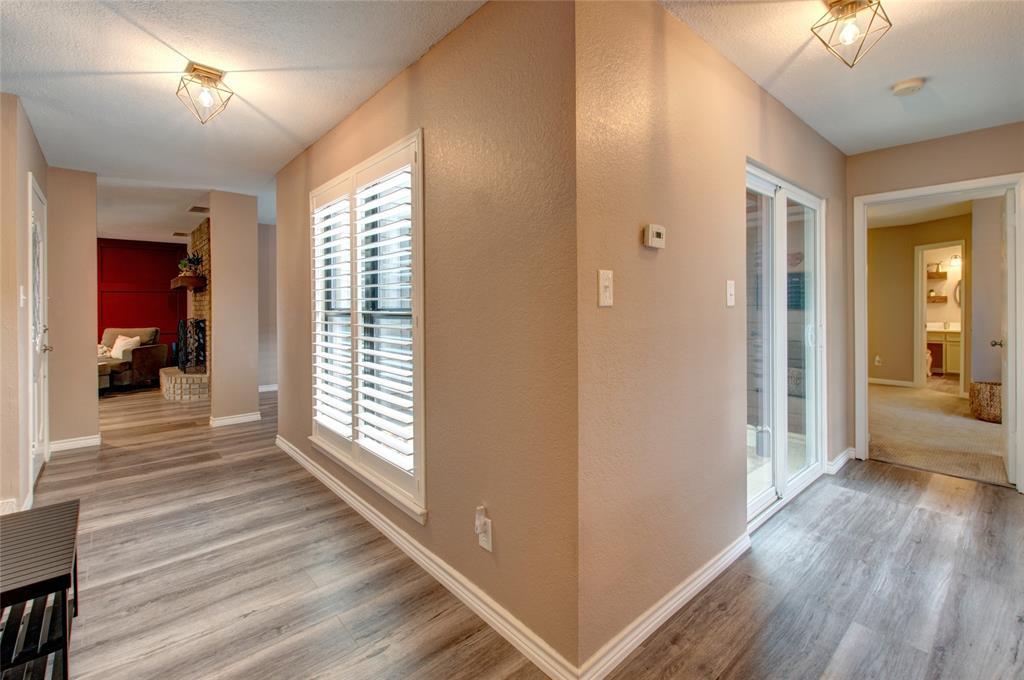 13 Wynrush  Circle, Abilene, Texas 79606 - acquisto real estate best luxury buyers agent in texas shana acquisto inheritance realtor
