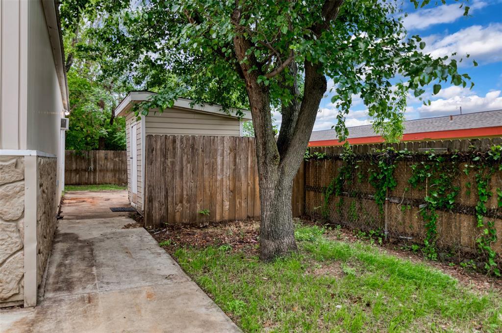 500 Ellen  Avenue, Hurst, Texas 76053 - acquisto real estate best listing photos hannah ewing mckinney real estate expert