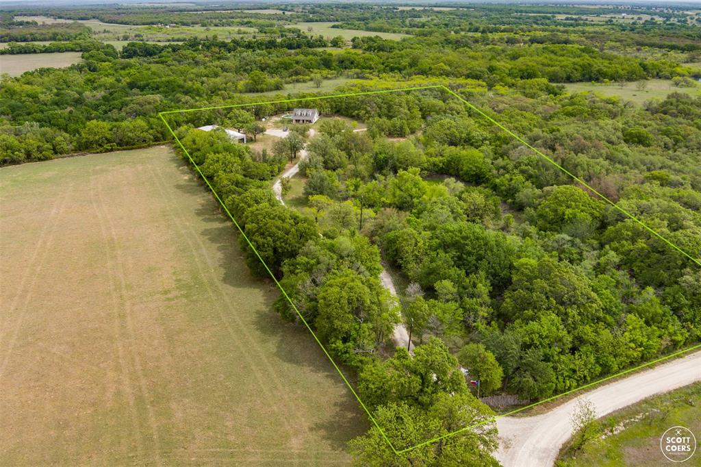 900 County Road 119  Comanche, Texas 76442 - acquisto real estate best luxury buyers agent in texas shana acquisto inheritance realtor