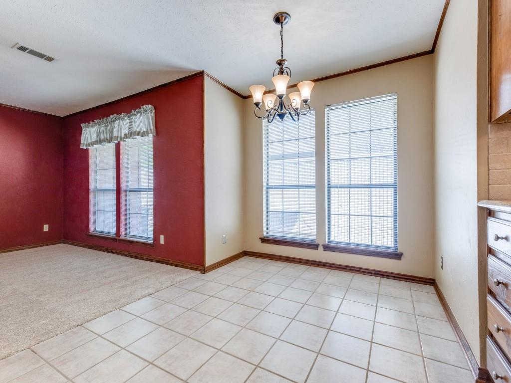 1135 Edith  Circle, Richardson, Texas 75080 - acquisto real estate best luxury buyers agent in texas shana acquisto inheritance realtor