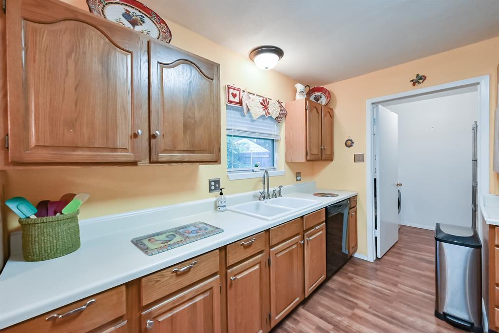 1206 Shelmar  Drive, Arlington, Texas 76014 - acquisto real estate best listing listing agent in texas shana acquisto rich person realtor