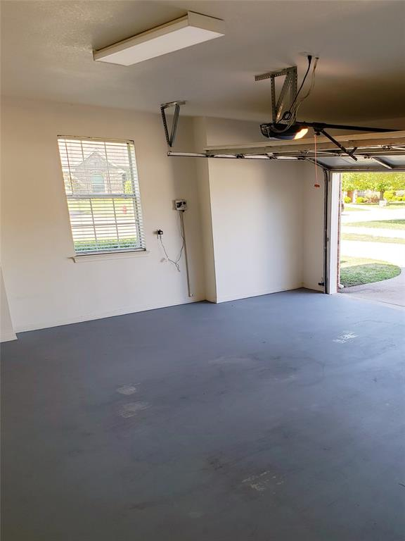 108 Meadow Glen  Lane, Ovilla, Texas 75154 - acquisto real estate best plano real estate agent mike shepherd