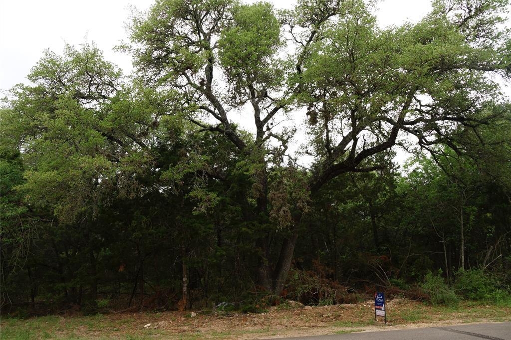 TBD Arrowhead Point  Road, Belton, Texas 76513 - Acquisto Real Estate best frisco realtor Amy Gasperini 1031 exchange expert